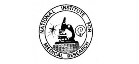 National Institute for Medical Research (NIMR)
