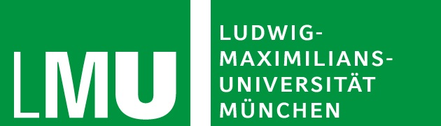 Ludwig-Maximilians-University (LMU)