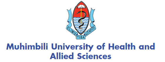 Muhimbili University of Health and Allied Sciences