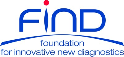 Foundation for Innovative New Diagnostics (FIND)